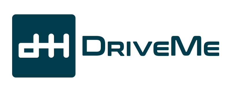 DriveMe
